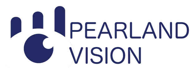 Pearland Vision | Eye Doctor in Pearland, TX